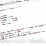 WordPress : API-WP untuk buat duit, WORDPRESS sebagai CMS