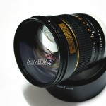 [SOLD-OUT] : Edisi Raya – Jualan Janji Potong, Speedlight dan Samyang Lens 85mm f1.4