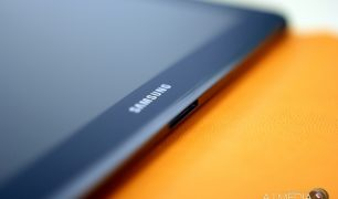 REVIEW: CLOSE-UP (Macro Shoot) – Samsung Galaxy Note 10.1