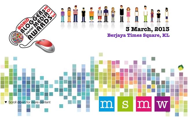 Malaysia-Social-Media-Week-Logo