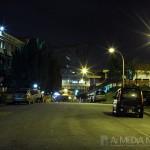 BigPicture: Sepetang di Pusat Perubatan Universiti Malaya – #Vol1