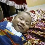 BigPicture: WW – Tidur dalam Iman.