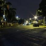 BigPicture: Sepetang di PUSAT PERUBATAN UNIVERSITI MALAYA – #vol2