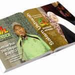 Custom Album Seminar Buat Duit Dengan Blog 2013 Selesai