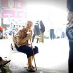 #WW Foto Besar: Harapan PRU13