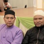 BigPicture: #IftarRamadanDenaihati – Alhamdulillah, terima kasih