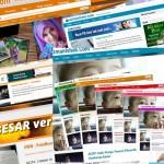 Pembentangan Bajet 2014 – Program Affiliate Template FotoBESAR versi 3.0