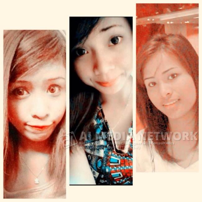 Gambar profile - 2