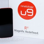 #FOTOBESAR : MACRO Photoshoot – Smartphone Review Ninetology U9R1