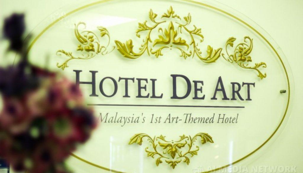 Hotel-The-Art-Shah-Alam-50