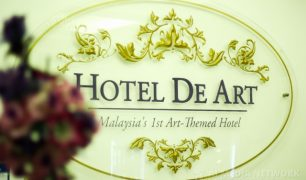 Hotel-The-Art-Shah-Alam-50