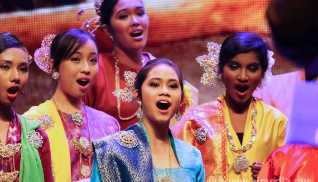 classique-koir-kebangsaan-malaysia-71