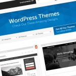 Give Away Template WordPress Premium Datang Lagi!