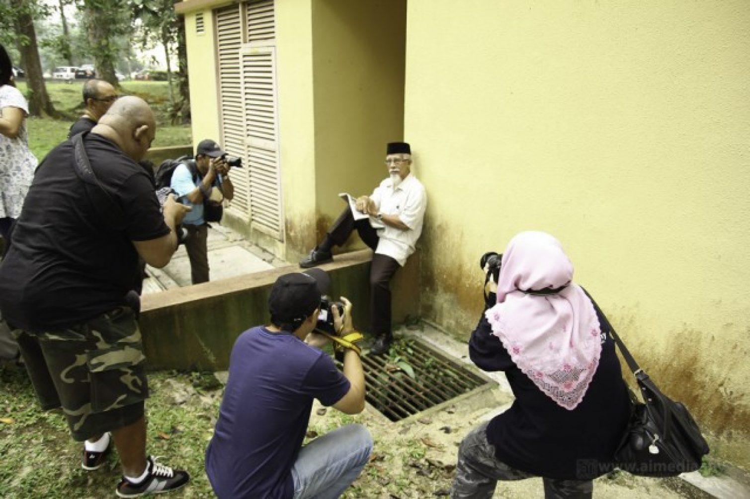 kelas-fotografi-arif-kaser-frim